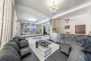 Курортный отель Протос