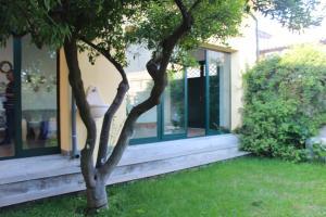 B&B Villa Hortensia - AbcAlberghi.com