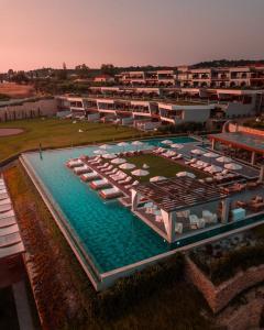 Lesante Blu Exclusive Beach Resort (29 of 148)