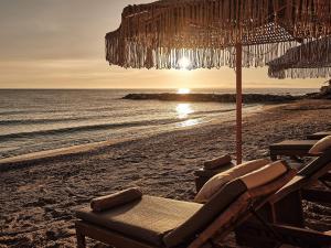 Lesante Blu Exclusive Beach Resort (31 of 148)