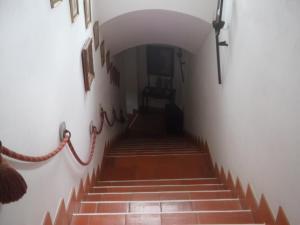 Moinho Do Alamo, Pensionen  Montemor-o-Novo - big - 199