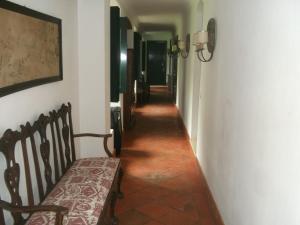 Moinho Do Alamo, Pensionen  Montemor-o-Novo - big - 200