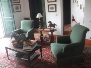 Moinho Do Alamo, Pensionen  Montemor-o-Novo - big - 201