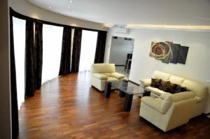 . Apartamenty Millenium
