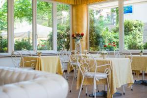 Hotel Sylvia - AbcAlberghi.com