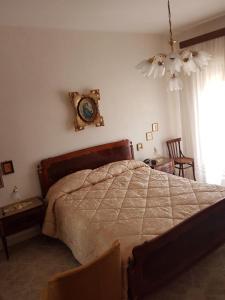 appartamento nella zona più servita di siracusa - AbcAlberghi.com