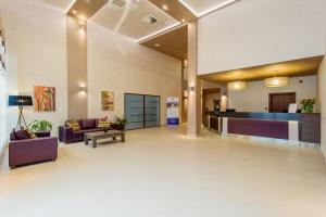 Olivia Hotel Medical SPA