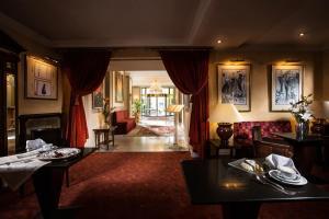 Hotel Bristol (5 of 38)