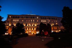 Hotel Bristol (18 of 38)