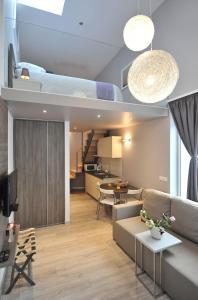 Apartments & Rooms Lavandula Exclusive - Zadar