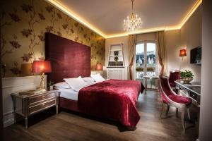Hotel Bristol (9 of 38)