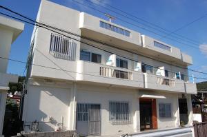 Auberges de jeunesse - Guesthouse Iyonchi