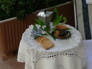 Il Podere Di Giada - Accommodation - Bagni di Lucca