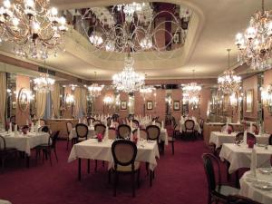 Hotel Bristol (27 of 38)