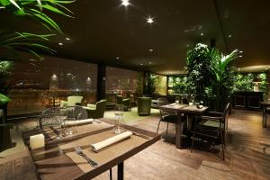 The Castillo de Gorraiz Hotel Golf & Spa (17 of 45)