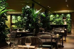 The Castillo de Gorraiz Hotel Golf & Spa (18 of 45)