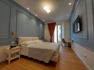 Hotel Borgovico