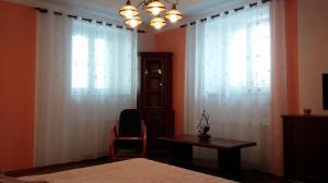 Apartman Nadezda, Appartamenti  Karlovy Vary - big - 24