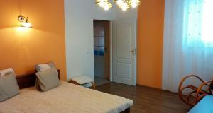 Apartman Nadezda, Appartamenti  Karlovy Vary - big - 25