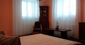Apartman Nadezda, Appartamenti  Karlovy Vary - big - 27
