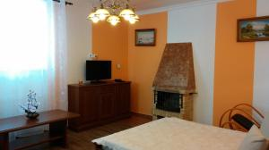 Apartman Nadezda, Apartmány  Karlove Vary - big - 1