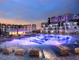 Hard Rock Hotel Ibiza (26 of 44)
