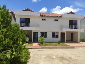 Apartamento Familiar en Cartagena