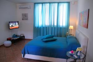 Deluxe Double Room B&B Darsena