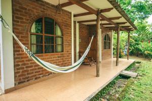 Huingos Eco Lodge