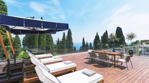 Villa Eden Luxury Resort (22 of 23)