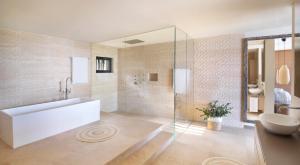 Villa Eden Luxury Resort (21 of 23)
