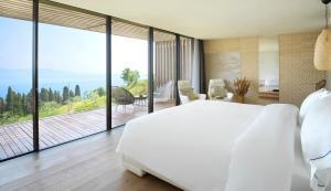 Villa Eden Luxury Resort (20 of 23)