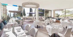 Villa Eden Luxury Resort (14 of 23)