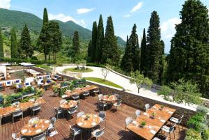 Villa Eden Luxury Resort (13 of 23)