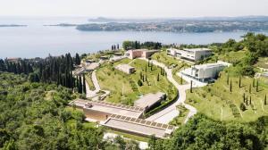 Villa Eden Luxury Resort (23 of 23)