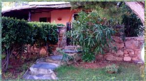 Beautiful Villa With Sea View to Porto Cervo - AbcAlberghi.com