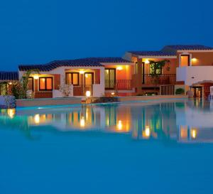 Hotel Club Santaclara - AbcAlberghi.com
