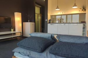 Lovely romantic condo in a beautiful Roman town of Ptuj