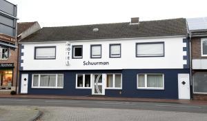 Hotel Schuurman