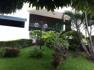 Apartamento Pantanal