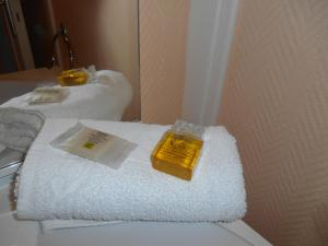 Hotel des Bains (38 of 60)