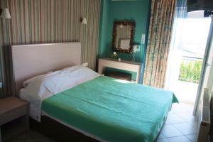 obrázek - Margarita's Rooms