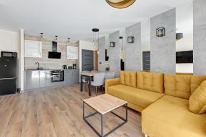 Angielska Grobla 5 Apartinfo Apartments