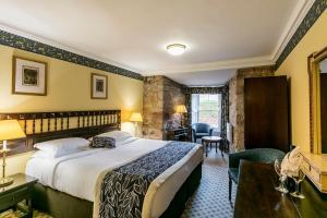 Dalhousie Castle Hotel (18 of 49)