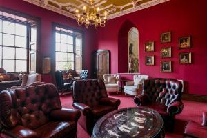 Dalhousie Castle Hotel (7 of 49)