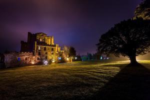 Dalhousie Castle Hotel (32 of 49)