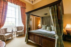 Dalhousie Castle Hotel (39 of 49)