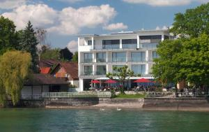 Seehotel Kressbronn - Kressbronn am Bodensee