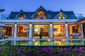 obrázek - Villa Nusa