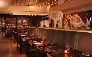 Anantara The Palm Dubai Resort (8 of 57)